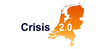 Crisis 2.0 – NL