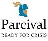 Parcival