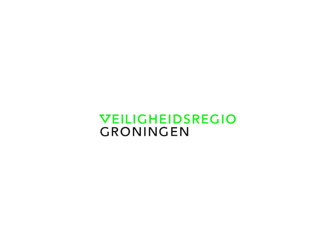 Groningen veiligheidsregio 1084